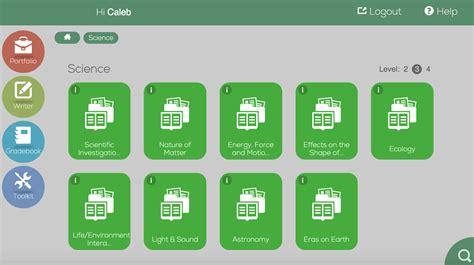 homeschool lesson planner app time4learning reviews an online homeschool program