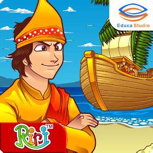 film kartun anak malin kundang cerita anak malin kundang android apps on google play