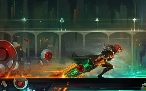 transistor wallpaper transistor hd wallpaper and background 2560x1600 id 533722