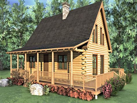 one bedroom cabin kits 3 bedroom cabin kit cabin kits log homes model houseplans