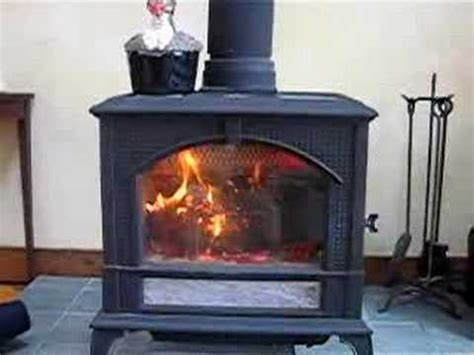 Soapstone Stoves Reviews My Woodstock Soapstone Stove Review How To Save Money