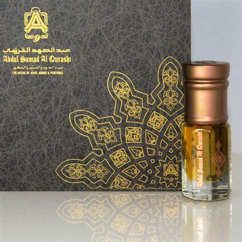 Parfum Abdul Samad Al Qurashi new hajar al aswad by abdul samad al qurashi high quality
