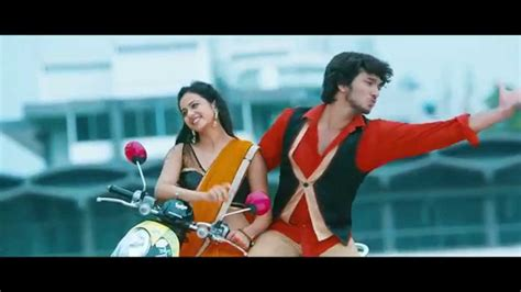 comedy scenes in tamil download song yennamo yedho tamil movie scenes clips comedy