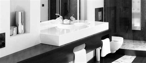 Badezimmer Italienisches Design by Zucchetti Badinspirationen Finden Sie Bei Bad Kunz