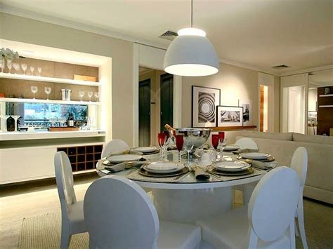 decoração de mesa sala jantar lustre pendente para sala de jantar dicas de instala 195 167 195 163 o