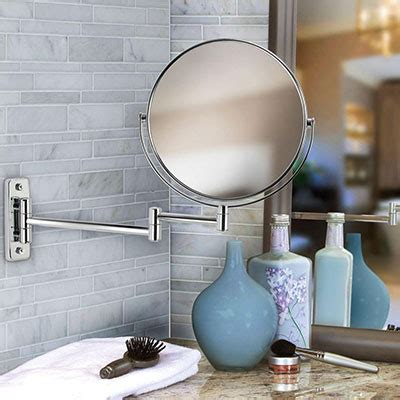 best place to buy mirrors for bathrooms bathroom mirrors bath the home depot