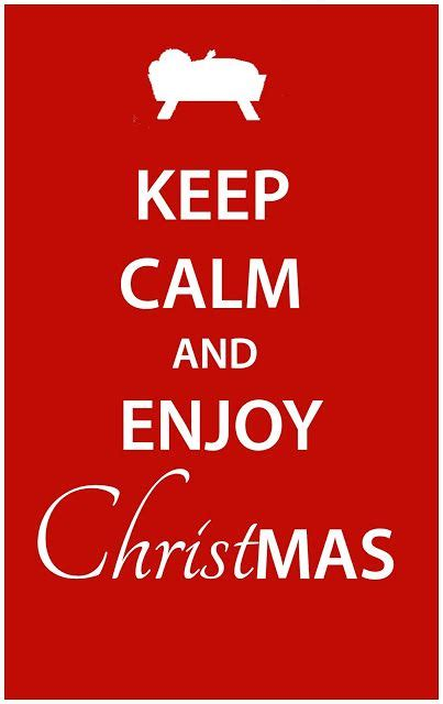 how to enjoy christmas when you have no money 25 best quotes on canvas quotes and merry