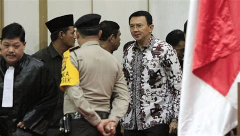 ahok 2019 i will be president national tempo co ombudsman questions ag s statement on ahok s suspension