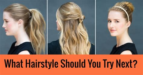 hairstyles quiz games i need a new hairstyle quiz hairstyles