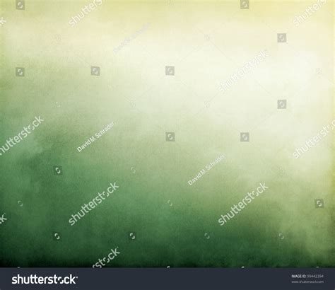 Paper Pleaser by Fog And Clouds On A Green To Yellow Textured Gradient