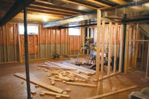 Inexpensive Basement Finishing Ideas Small Basement Remodel Ideas Plan