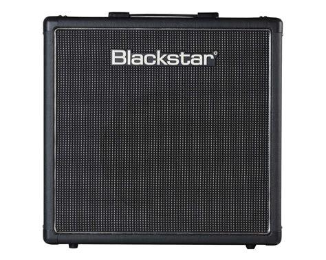 case outlet speaker cabinets tuki padded cover for blackstar ht 112 1x12 speaker