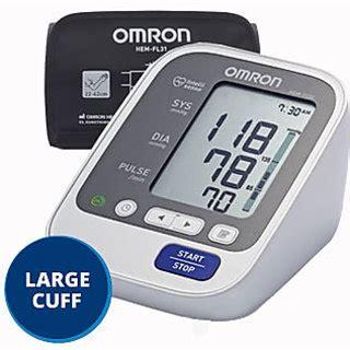 Hem7130 New omron hem 7130 l blood pressure monitor buy omron hem