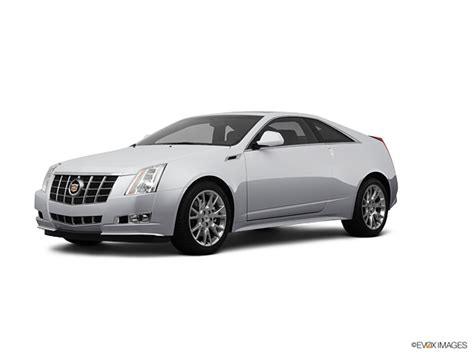 cadillac dealership indianapolis lockhart cadillac is a fishers cadillac dealer and a new