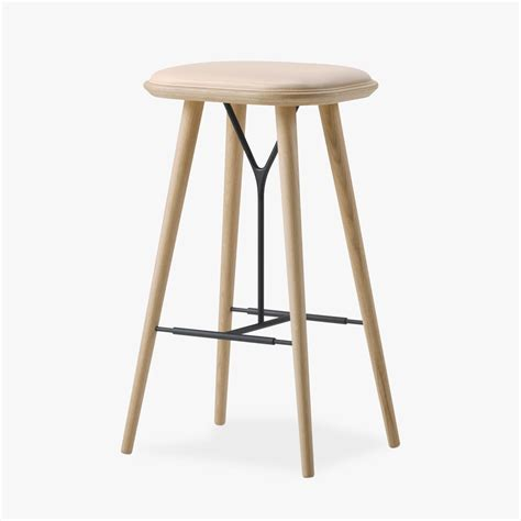 Stools Au by Stools And Benches Great Dane