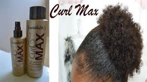using curl activator on black hair lustrasilk curl max curl activator moisturizer twisty