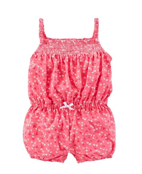 Kasur Baby S Wear unique baby clothes for clothes zone