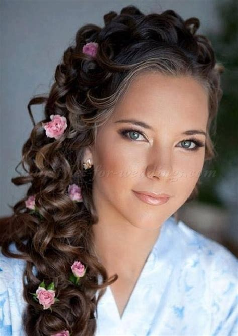 floral hair pieces for brides   small <a  href=
