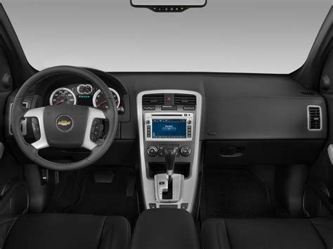 how petrol cars work 2007 chevrolet equinox interior lighting image 2008 chevrolet equinox fwd 4 door sport dashboard size 1024 x 768 type gif posted on