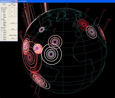 earthquake video download earthquake 3d download
