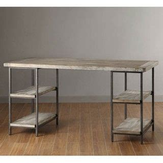 Tribecca Home Desk by 1000 Ideas About Vintage Homes On Home Decor