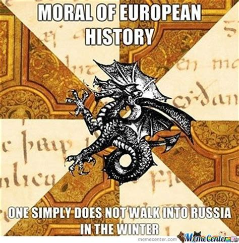 Historical Meme - history memes best collection of funny history pictures