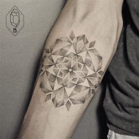 tattoo geometric lines geometric line and dot tattoos by turkish artist prove