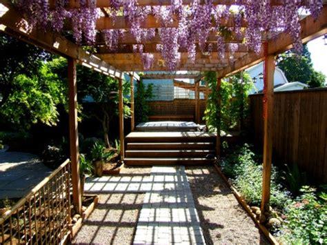 Landscape Architect Arbor 51 Best Images About Fantastic Fences On