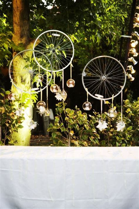 Best 25  Hanging tea lights ideas on Pinterest   Outdoor