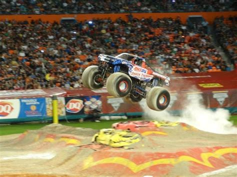 monster truck jam miami sudden impact racing suddenimpact com 187 sudden impact