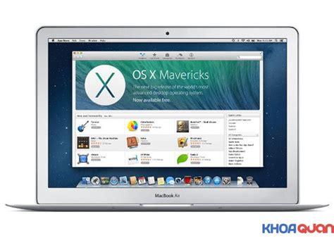 Macbook Air Md223 macbook air md223 2012 i5 3317m ram 4 ssd 64g
