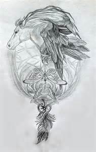 dream catcher tattoos tania marie s blog