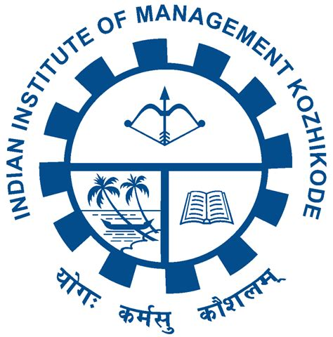 Mba Institute Org Wiki by Indian Institute Of Management Kozhikode