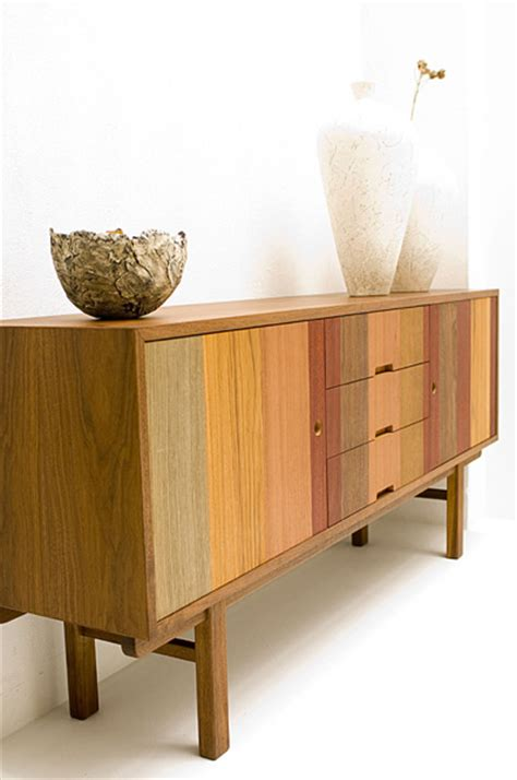 modern organic furniture furniture from leif designpark design trend