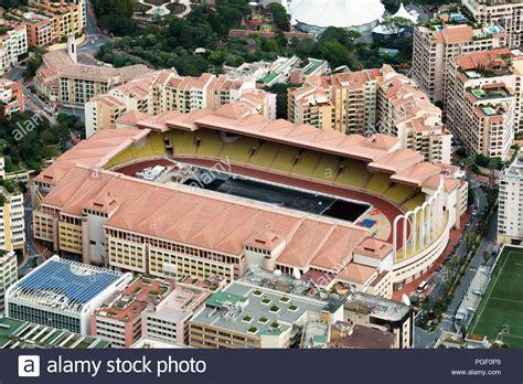 kylian mbappé life stadium monaco stock photos stadium monaco stock images