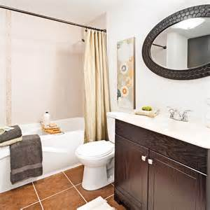 superb Renovation Salle De Bain Avant Apres #2: relooking-de-salle-de-bain-a-petit-prix.jpeg