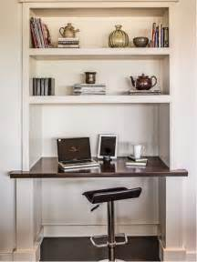 built in computer desk and shelves houzz