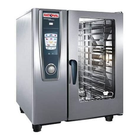 Oven Combi rational oven combi oven