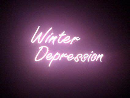 l for winter depression winter depression ins chamonix n 233 on