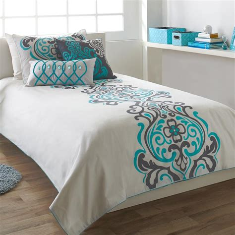 aisha collection duvet cover duvet cover sets bedding