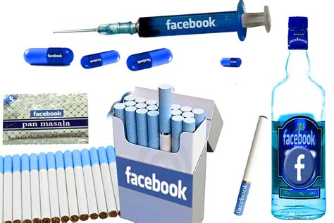 anti facebook anti facebook addiction keyboard xcitefun net