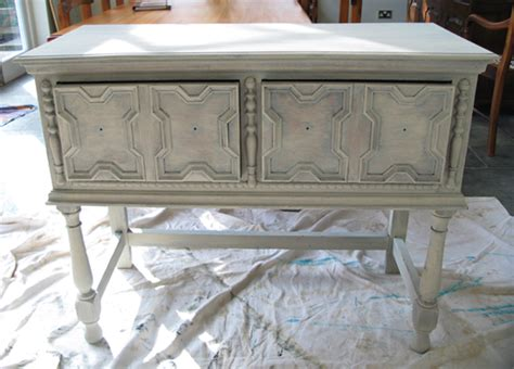 a guide to shabby chic furniture painting pippa jameson