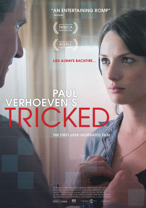 film film paul verhoeven s tricked kino lorber theatrical