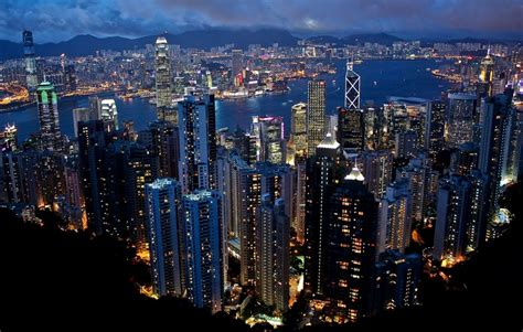 Mba Course In Hong Kong by Mba In Hong Kong China With Cuhk Career Services