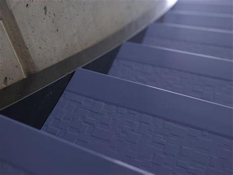 Johnsonite Rubber Tile Leed by Preparing Before Installing Rubber Stair Treads The