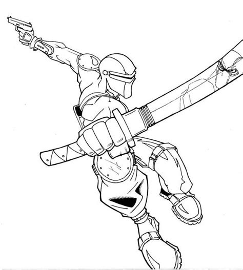 snake eyes coloring pages snake eyes coloring pages coloring pages
