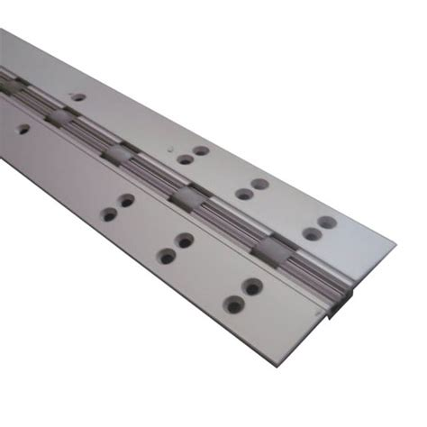 Cl Hinge by Hinges And Pivots Door Hinge Select Hinges Product