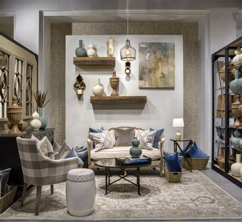 ballard design ballard designs store by frch design worldwide tysons