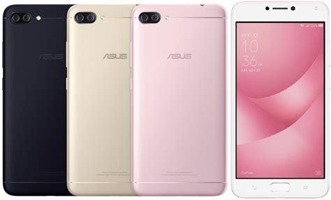 Hp Asus Paling Murah harga asus zenfone 5 handphone murah dengan spesifikasi harga asus zenfone 5 handphone murah