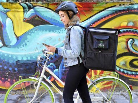 Ubereats E Gift Card - consegnare il cibo ovunque ubereats e le 9 destinazioni pi 249 strane a milano